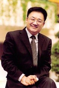 Dr. Rongxiang Xu