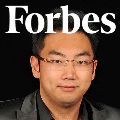 kevin-Xu-Forbes-Column